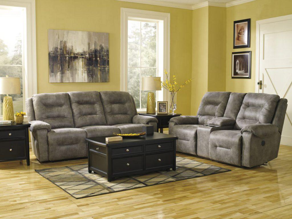 corner furniture for living room. 97501 88 96 T771 HS Corner Furniture For Living Room C